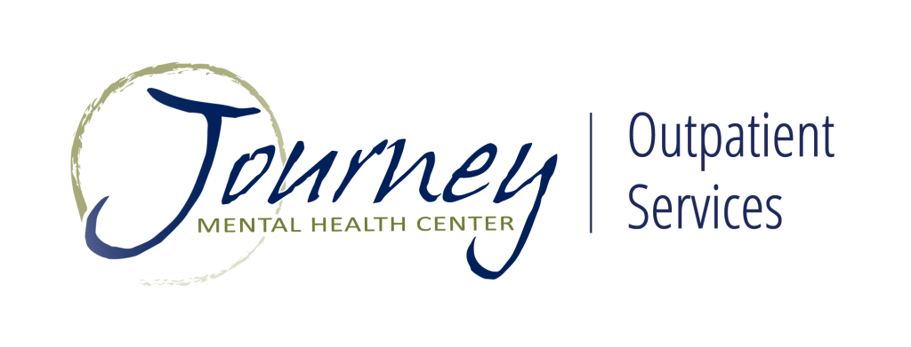 Clinic Based Services Journey Mental Health Center