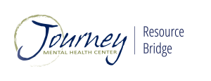 Emergency Services Journey Mental Health Center